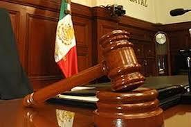 El 66 por ciento de jueces desconoce leyes a favor de las mujeres Foto: Blog Cuauhnahuac
