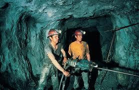 Foto: Proveedores de minería