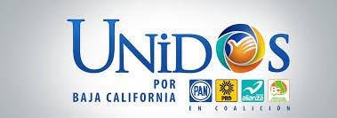 unidos_por_bc