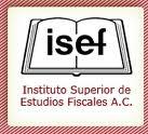 Foto: ISEF