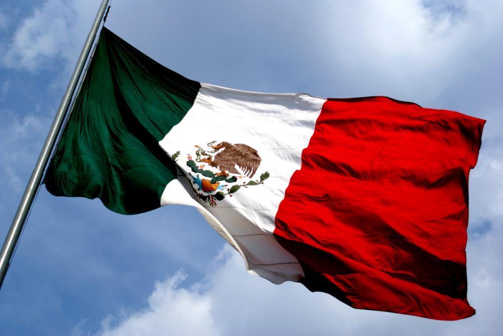 México es el primer país no europeo en participar en la iniciativa