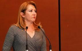 Necesario difundir en la sociedad cambios en la materia: diputada Hernández Morales Foto: News Hidalgo