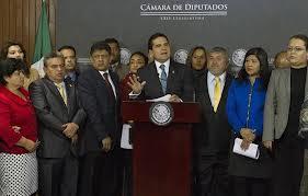 Foto: ADN Político