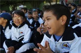La diputada Juárez Piña fue quien propuso aumentar los recursos, ya que, se argumentó, este año sólo alcanzaron para seis libros en cada escuela Foto: Ciudadanía Express