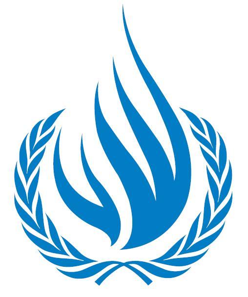 Hay una ciudadanía más demandante: ONU