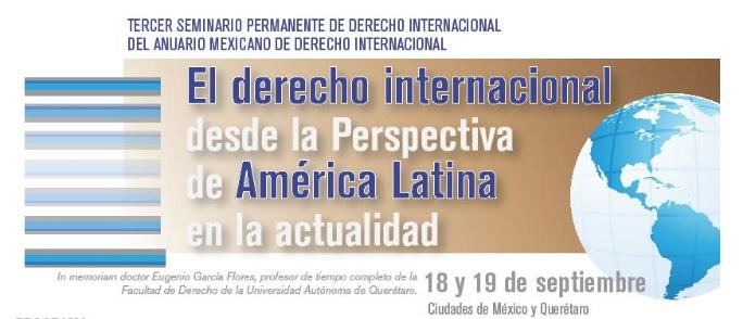 Imagen: IIJ-UNAM