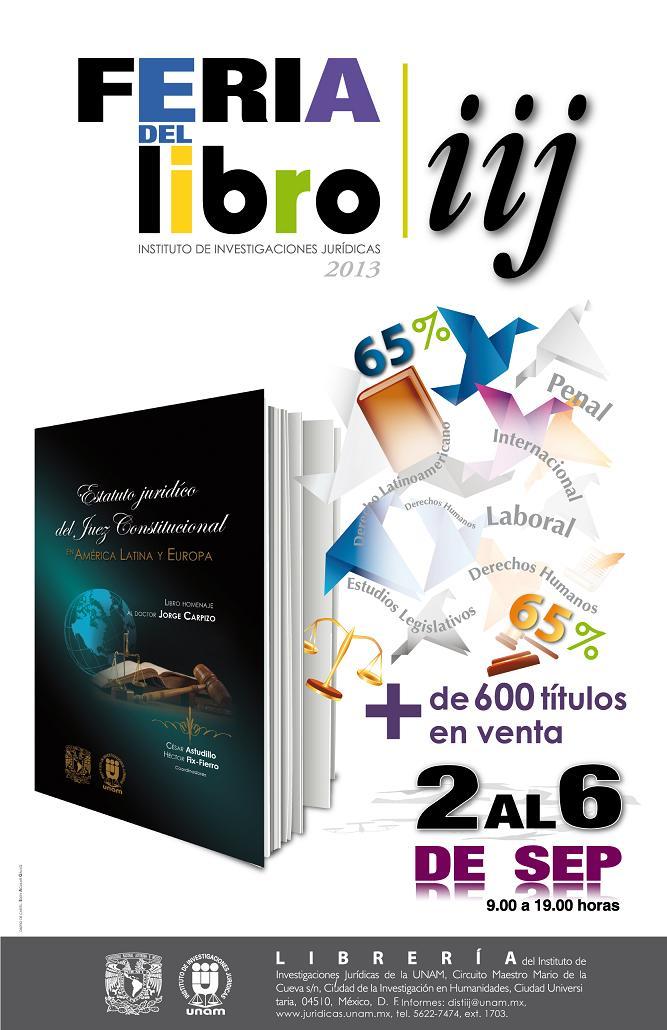 feria_libro_iij