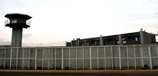 Las instalaciones del penal se encuentran sin higiene, ni servicios médicos adecuados Foto: Polígrafo Digital