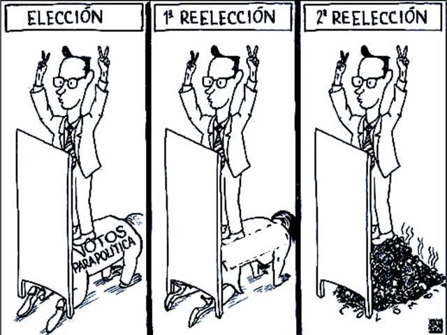 Cuarto Poder Tamaulipas