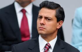 Enrique Peña Nieto Foto: Radio Trece