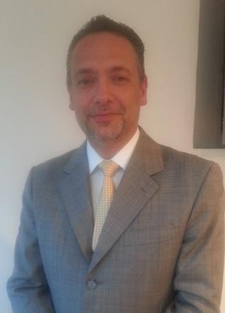 Octavio Carvajal, socio de Vera & Carvajal