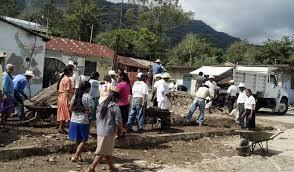 Diputados urgen la necesidad de incrementar el presupuesto destinado a las comunidades más pobres de México Foto: NTR Zacatecas