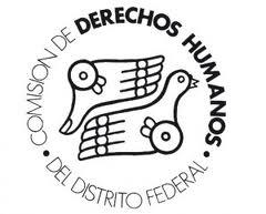 CDHDF