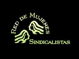 Imagen: Red de Mujeres Sindicalistas