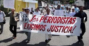 ataques_periodistas_aztecanoticias