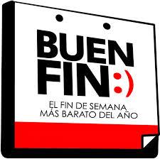 buenfin2