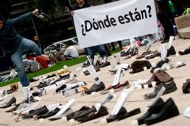 Foto: Animal Político