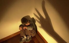 En México no existen estadísticas, ni políticas específicas de atención al maltrato infantil Foto: No al maltrato infantil 1995