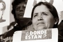 Ante auge del problema, Estado mexicano se ve rebasado Foto: República Amorosa