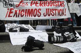 Foto: Red Político