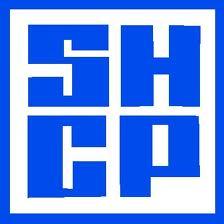 SHCP2