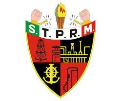Sindicato de Trabajadores Petroleros de la República Mexicana