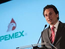 Foto: Soy México