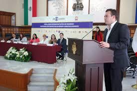 Foto: Portal Guadalajara