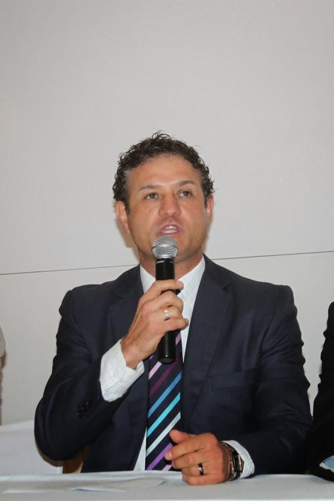 Jesús Padilla Foto: Difunet