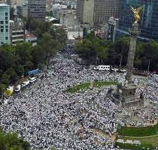 Foto: Voz Insurgentes