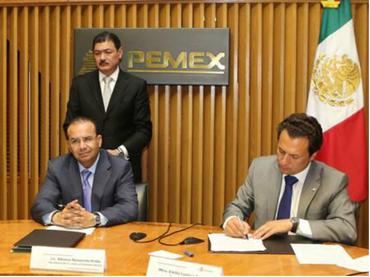 pemex_sindicato_elinformador