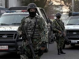 Uno de los puntos positivos de la reforma es el seguimiento que se dará al dinero del narcotráfico y del terrorismo Foto: Acento 21