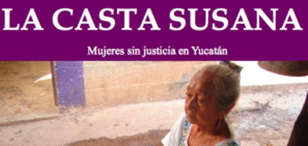 Foto: Indignación.org.mx