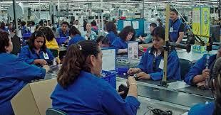 Según la OCDE, en México se percibe el salario más bajo del mundo Foto: Chihuahua Noticias