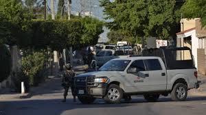 Foto: México CNN