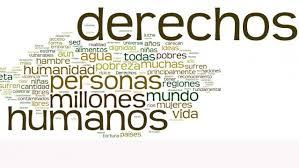 Imagen: El Juego