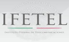 ifetel