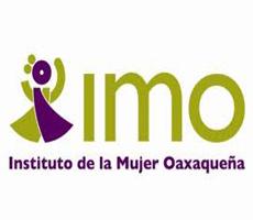 logo_imo