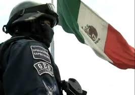 Foto: Revolución Tres Punto Cero