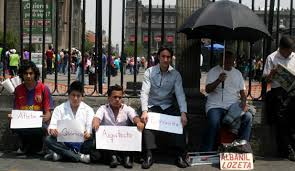 Foto: Diario MX