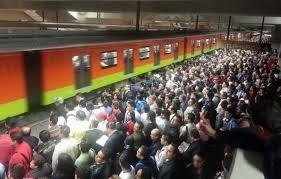 Foto: SDP Noticias