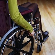 mujeres_discapacidad, ladobe