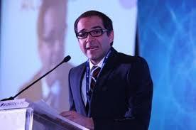 José Ignacio Peralta Foto: El Economista