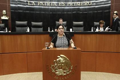 agresion_periodista_senado