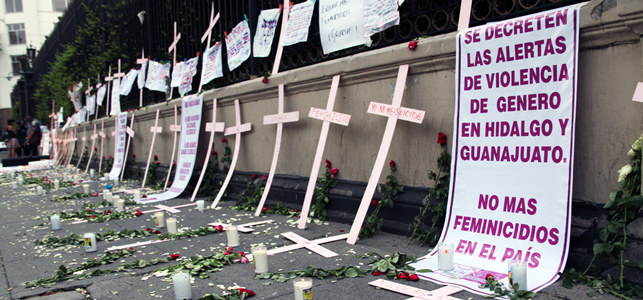 Foto: César Martínez López