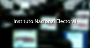Foto: Efekto Noticias