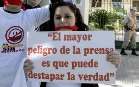 Foto: El Visto Bueno
