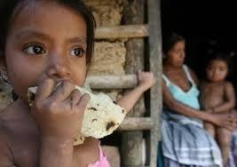 Foto: La Verdad Yucatán