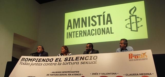 Foto: César Martínez Lopez CIMAC