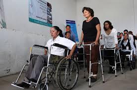 discapacitados_cmcprensamerica